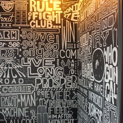 Bar_Pub_Signage_Mural_Commission_Sketchbook_Design