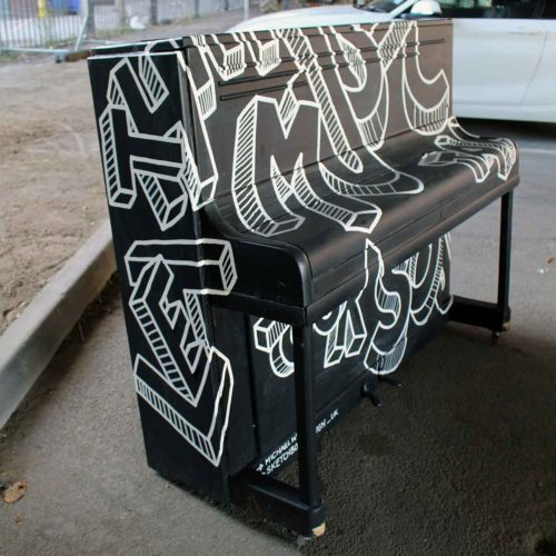 Hatch_Piano_Mural_Artwork_Commission_Sketchbook_Design