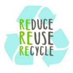Reduce, reuse and recycle - Improvements we're making at Sketchbook Design