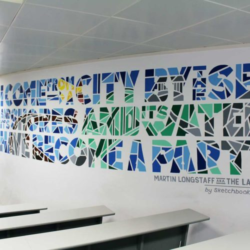 Sunderland_Mural_Artwork_Commission_Sketchbook_Design_2