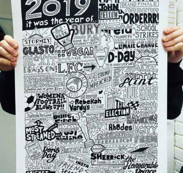 Sketchbook_Design_2019_IconicMoments_Print_BlackWhite
