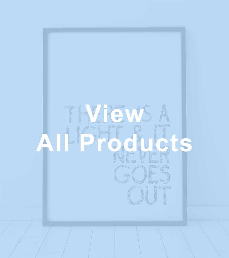 View All Products at Sketchbook Design